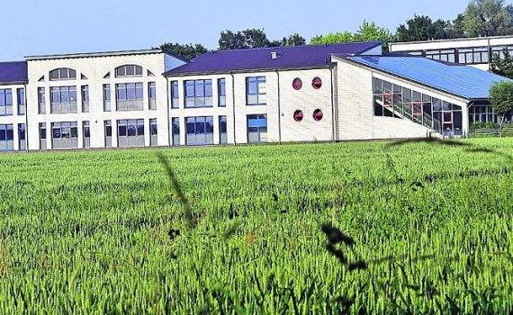 Leonardo da Vinci Gesamtschule